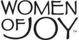 Women of Joy Logo Black 2014
